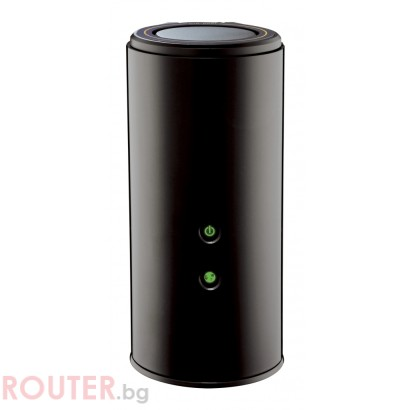 Рутер D-LINK Wireless AC1750 Cloud Router