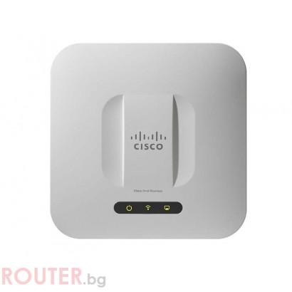 Мрежова точка за достъп CISCO WAP500
