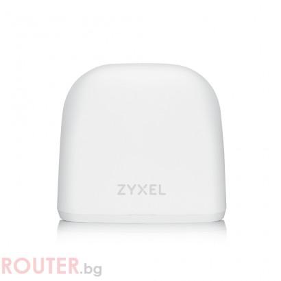 Безжично мрежово у-во ZYXEL Outdoor AP Enclosure
