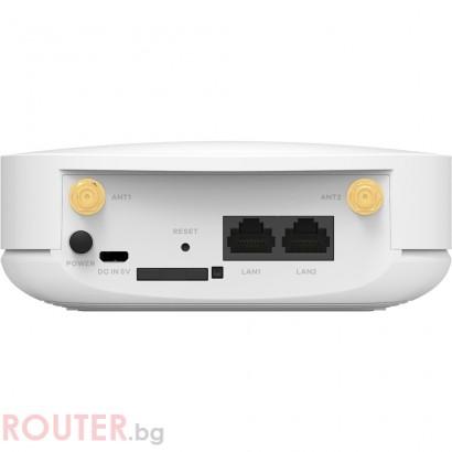 LTE3302-M432-EU01V1F