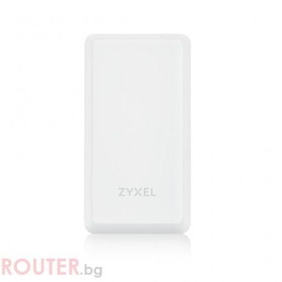 Безжично мрежово у-во ZYXEL WAC5302D-Sv2