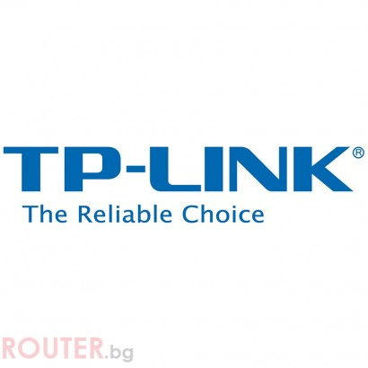 Рутер TP-LINK AC1350 Dual Band Wireless Gigabit  Router