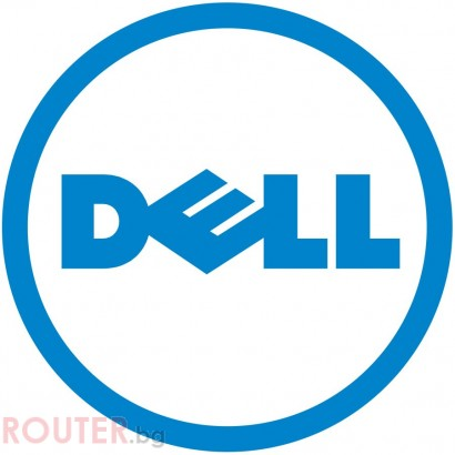 Мрежов суич DELL X1052  48x 1GbE and 4x 10GbE