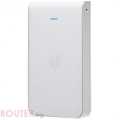 Мрежова точка за достъп UBIQUITI 10Base-T/100Base-TX/1000Base-T