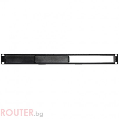 Рутер UBIQUITI EdgeRouter Rack Mount Kit, Rack mountfor ER-4 and ER-6