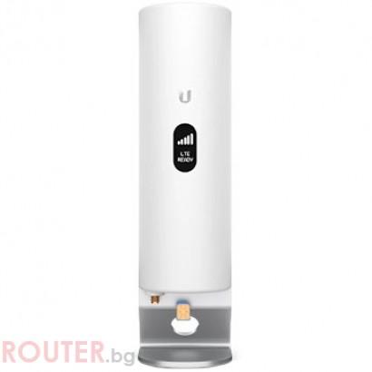 Мрежова точка за достъп UBIQUITI 10Base-T/100Base-TX/1000Base-T <br/>Bluetooth