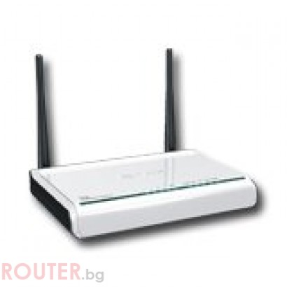 Tenda 3G622R Plus 3G Wireless-N Home