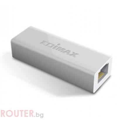 Рутер EDIMAX WLAN Broadband Router BR-6258NL