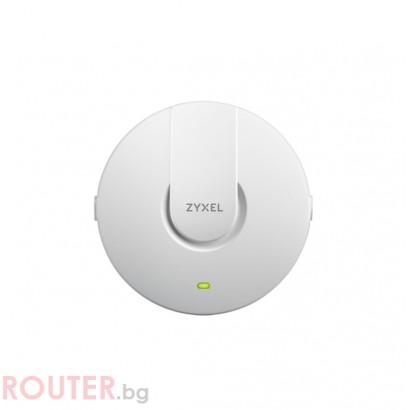 Безжично мрежово у-во ZYXEL NWA1123-AC v2 Wireless Business Access Point