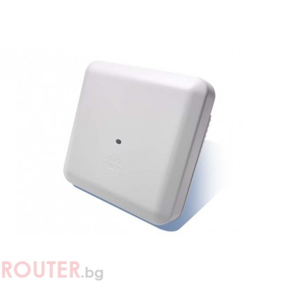 Безжична мрежова карта CISCO Aironet 2800