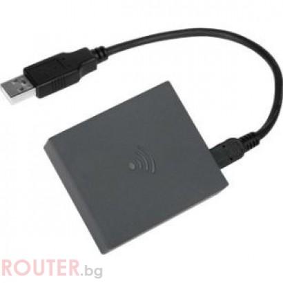 Аксесоар за принтер LEXMARK MarkNet 8352 Wireless for MS310,410,510,610