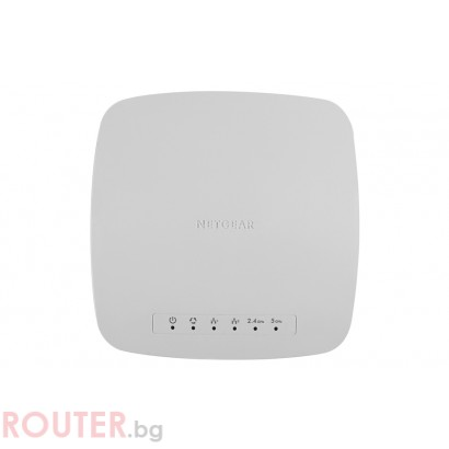 Мрежова точка за достъп NETGEAR WAC510