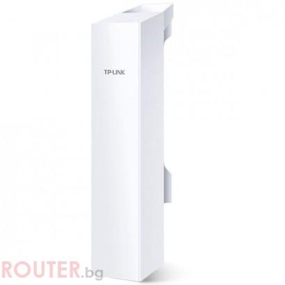Мрежова точка за достъп TP-LINK 5GHz 300Mbps