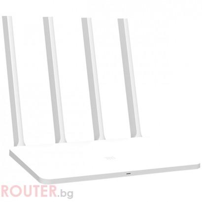 Рутер XIAOMI Mi Router 3C 300Mbps