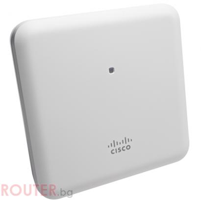 CISCO Aironet 1852i AC2300 Dual-Band WiFi Access Point