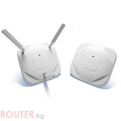 Мрежова точка за достъп CISCO AIR-CAP1602E-E-K9