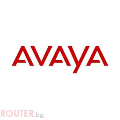 Мрежова точка за достъп AVAYA ASBCE R6.2 CORE PORTWELL CAD-0208 - Session Border Controller