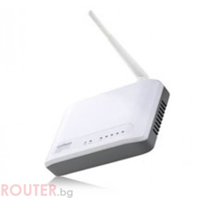 Рутер EDIMAX WLAN Broadband Router BR-6228NS