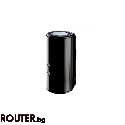 Безжичен рутер D-LINK DIR-868L Двубандов Gigabit