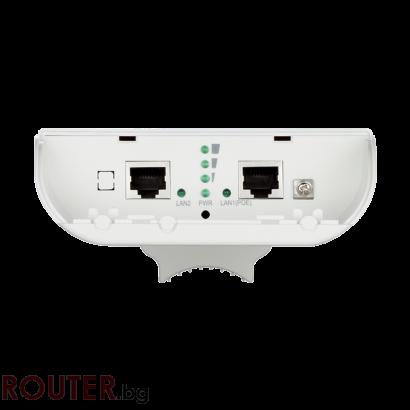 Мрежова точка за достъп D-LINK DAP-3310 Wireless N