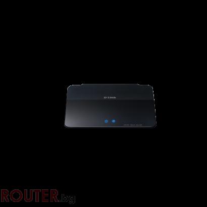 Рутер D-LINK DIR-657 Wireless N