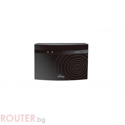 Рутер D-Link DIR-810L