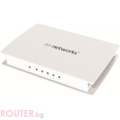 Мрежов суич ON Networks 5PT GIGABIT