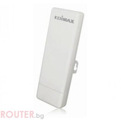 Мрежова точка за достъп EDIMAX EW-7303APNv2 801.11n outdoor AP