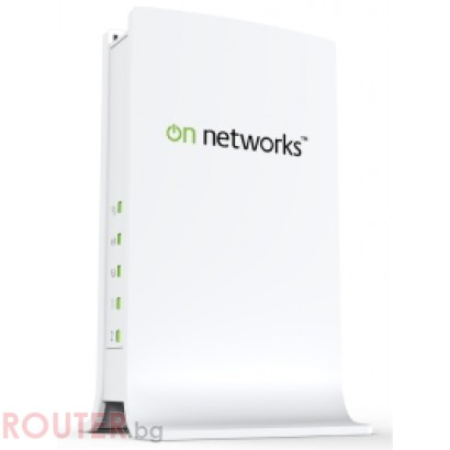 Рутер ON Networks N150R-199EES