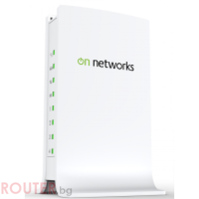Рутер ON Networks N300R-199EES