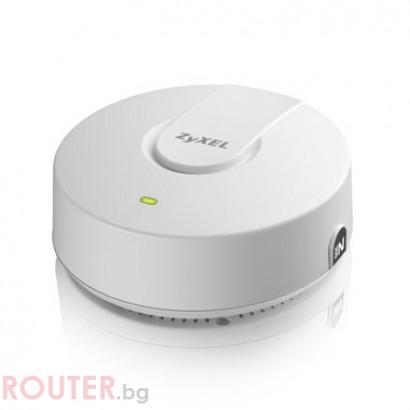 Безжична точка за достъп ZYXEL NWA5123-AC Dual Band безжичен 802.11a/b/g/n
