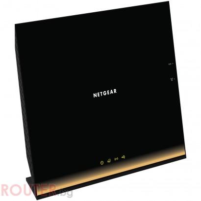 Рутер NETGEAR R6300-100PES AC1750