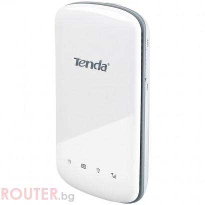 TENDA 3G186R 3G