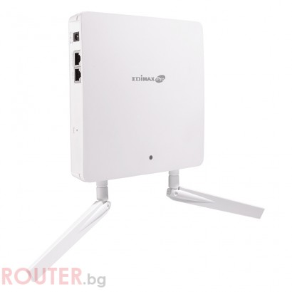 Рутер EDIMAX Edmax WAP 1200 Dual-Band Access Point