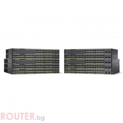 WS-C2960X-24TS-L_C2960X-STACK