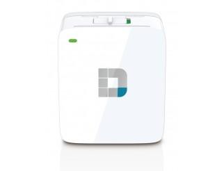 Рутер D-LINK DIR-518L Wireless AC Mobile Cloud Companion