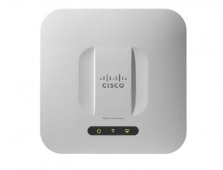 Мрежова точка за достъп CISCO WAP371 Wireless-AC/N