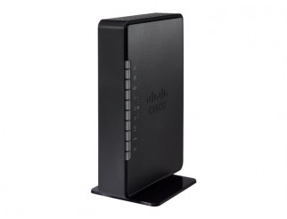Рутер CISCO RV132W Wireless-N VPN