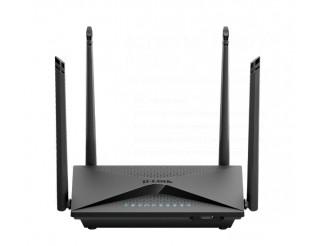 Рутер D-LINK AC1300 MU-MIMO Wi-Fi Gigabit Router