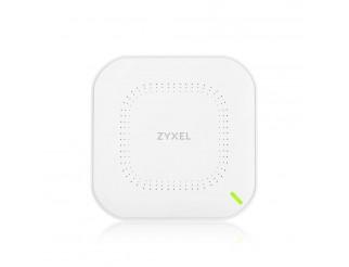 Безжично мрежово у-во ZYXEL WAC500
