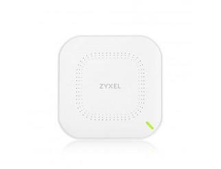 Безжичен Access Point ZYXEL WAC500, AC1200, GbE LAN/WAN
