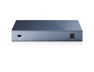 Мрежов суич TP-LINK TL-SG108 8-port