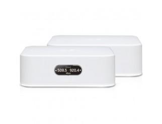 Рутер UBIQUITI AmpliFi Instant Kit
