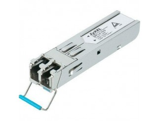 ZYXEL Transceiver Modules SFP-LX-10