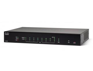 Рутер CISCO RV260P VPN Router