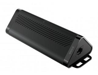Мрежово устройство D-LINK 2-Port Gigabit PoE Extender