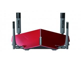 Рутер D-LINK DIR-885L Wireless AC3150 ULTRA Wi-Fi Router