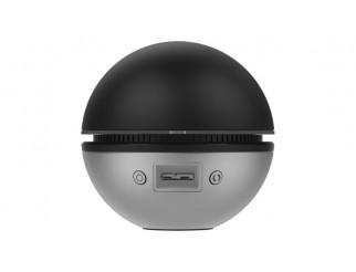Мрежово устройство D-LINK DWA-192 AC1900 Wi-Fi USB 3.0 Adapter