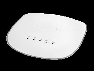 Мрежова точка за достъп NETGEAR 5 бр WAC505