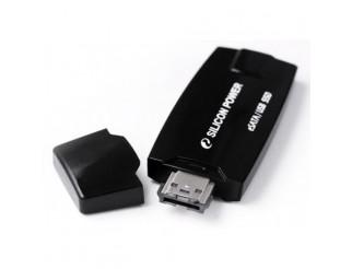 Кабел Преходник USB към ESATA/SATA